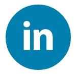 LinkedIn_Jesper