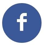 Facebook_Jesper