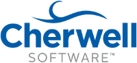 Cherwell_software.png