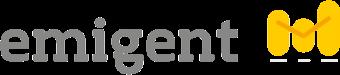 emigent_logo.jpg