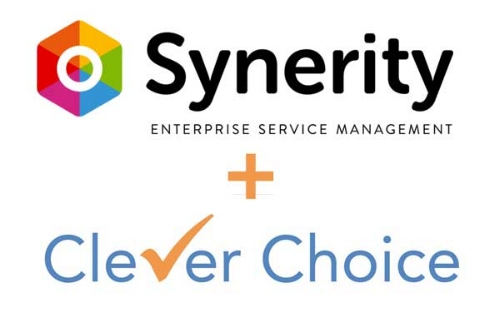 synerity_clever_choice.jpg