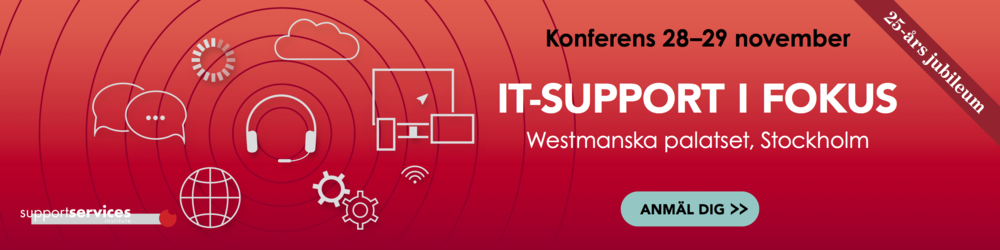 BiTA_IT-Support-Fokus_Banner_1280x320_korr2B-kopia.png