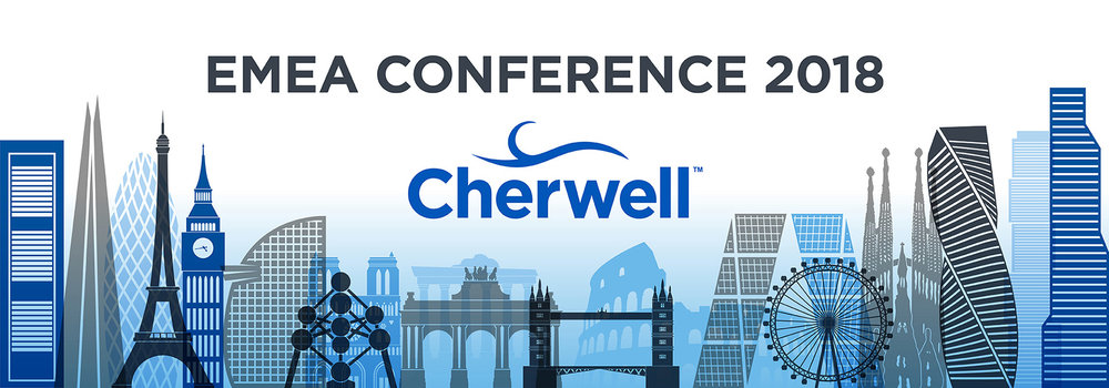 Cherwell Conference #1.jpg
