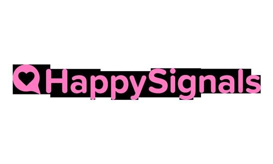 HappySignals_550x330.png
