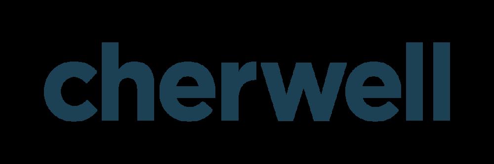 Cherwell-Wordmark-Navy-RGB.png
