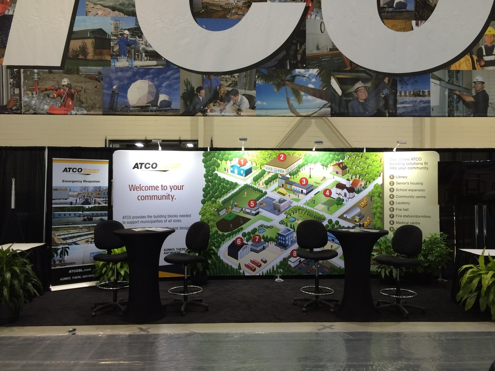 ATCO Booth.JPG