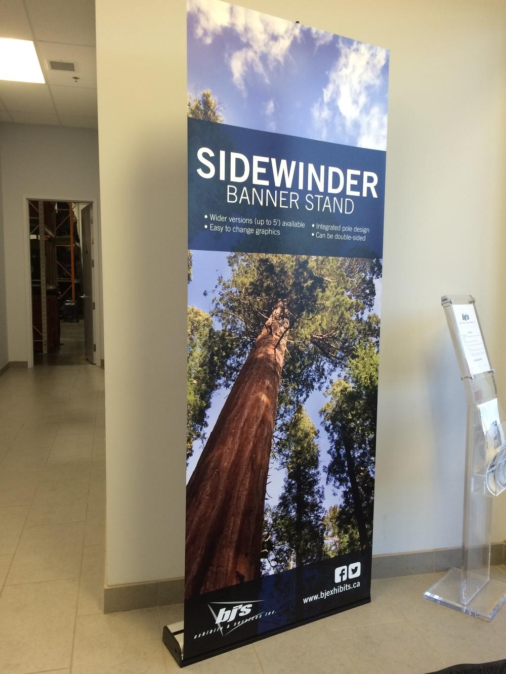 Sidewinder 800.jpg