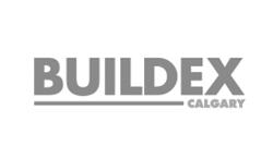 Buildex1.jpg