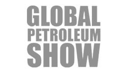 Petroleum1.jpg
