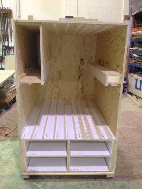 crate IMG_1339.JPG