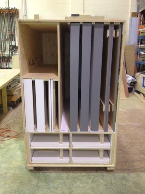 crate IMG_1341.JPG