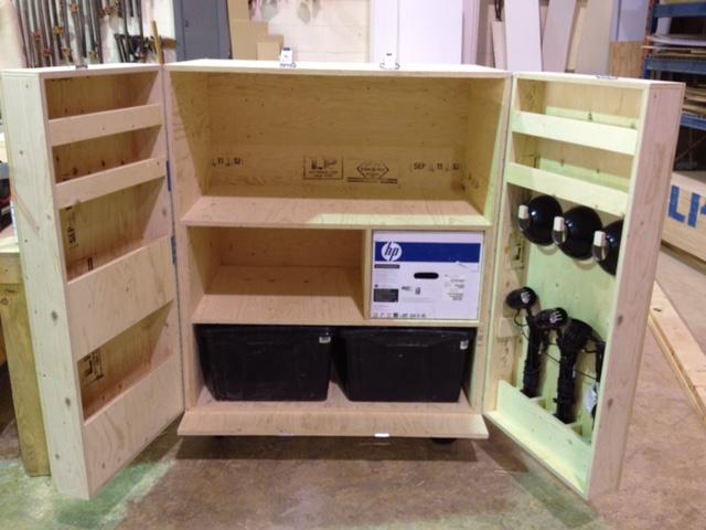 crate IMG_1401.JPG