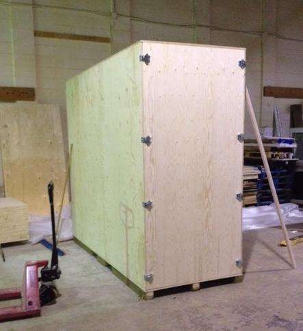 crate IMG_1977.JPG