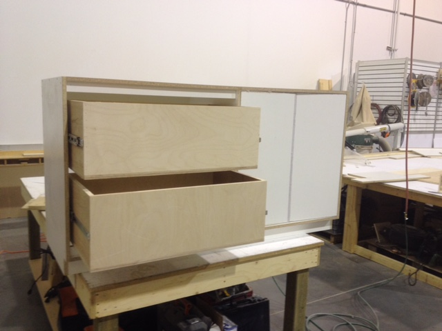 custom fabrication - cabinets IMG_2942.JPG