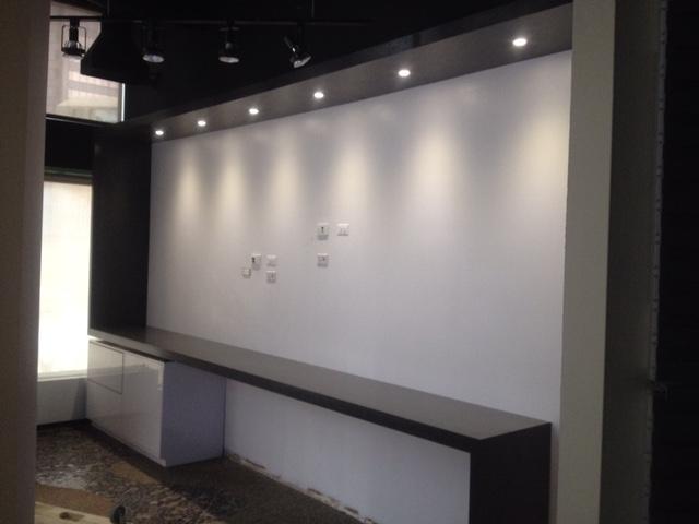custom fabrication - cabinets IMG_2956.JPG