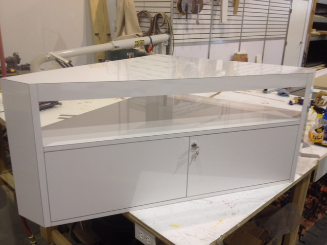 custom fabrication - cabinets IMG_2936.JPG