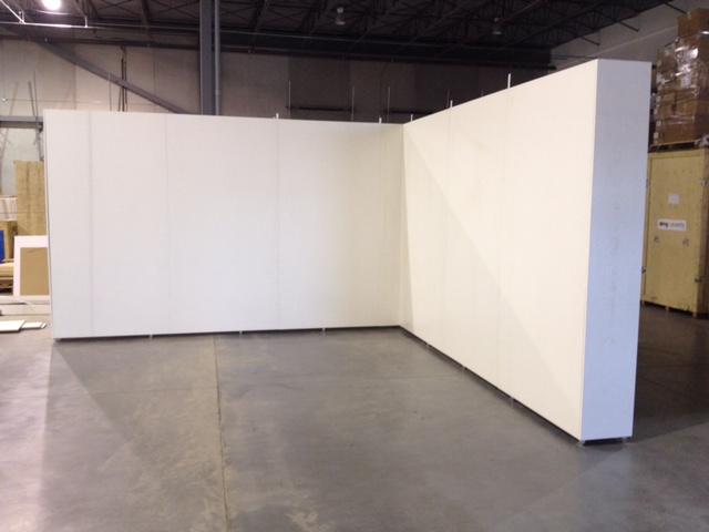 warehouse setup IMG_2123.JPG