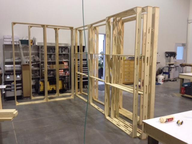 warehouse setup IMG_2384.JPG
