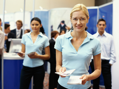 11 Tips for Trade Shows.jpg