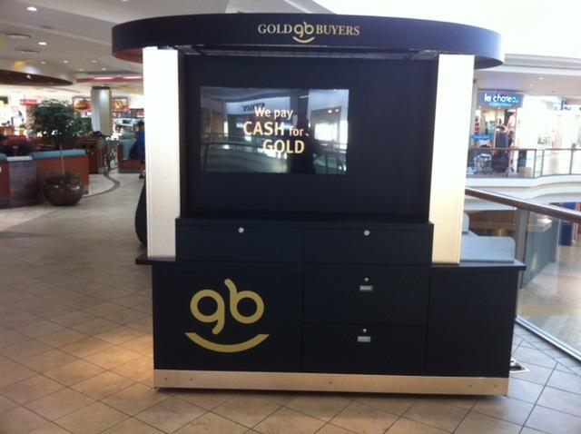 Gold kiosk.jpg