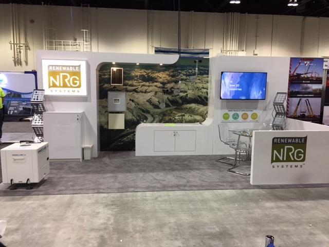 NRG booth.jpg