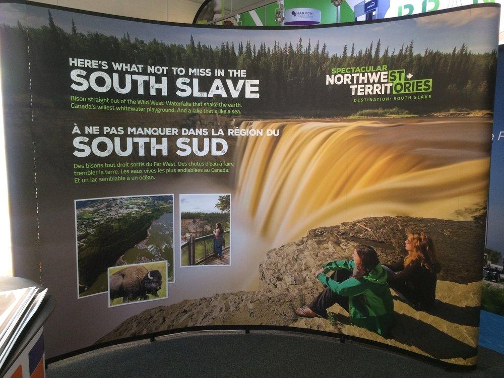 NWT Tourism.jpg