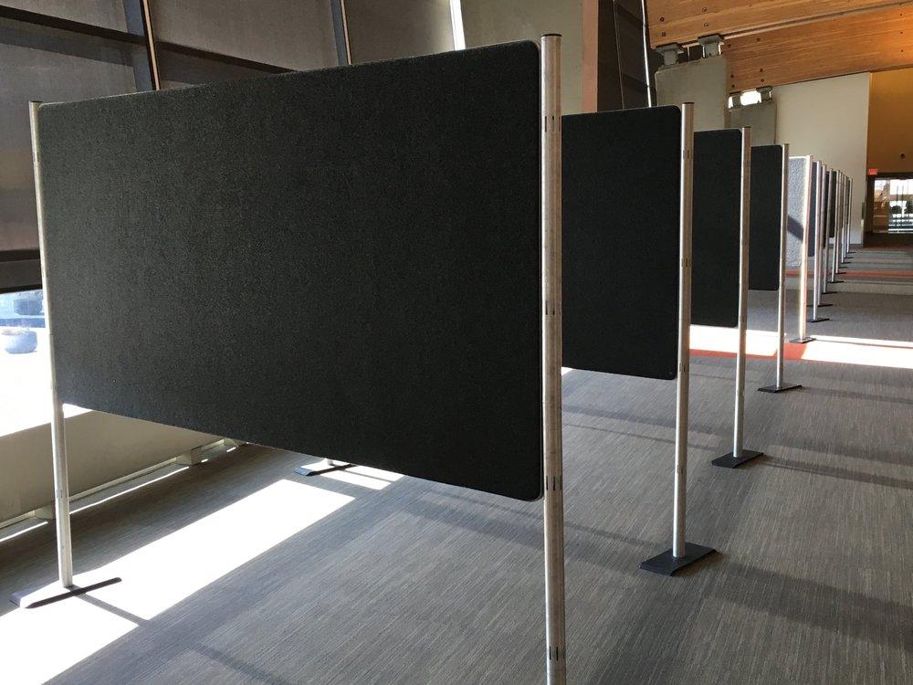 Poster Boards.jpg