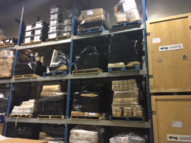 Warehouse pic 2.jpg