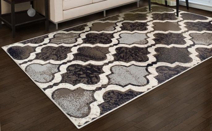 8x10 carpet.jpg