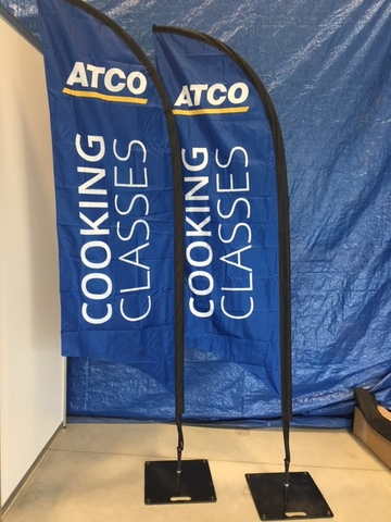 Atco flags 2.JPG