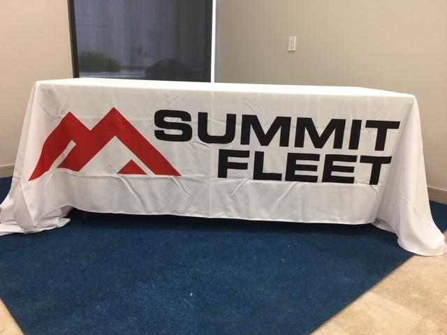 summit fleet throw tablecloth.JPG