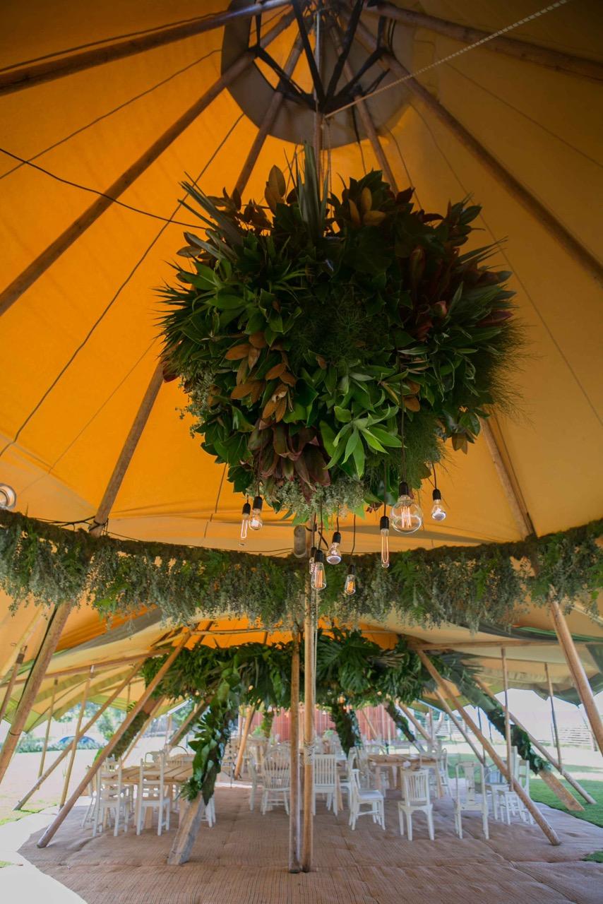 Hanging Garden 5.jpeg