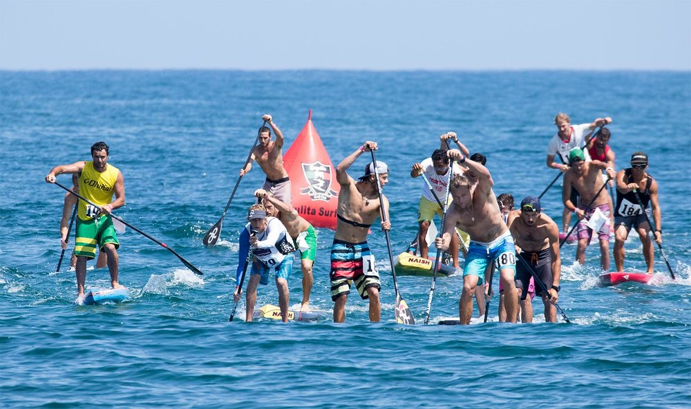 Racing_ISA-Stand-Up-Paddle-World-Championship.jpg