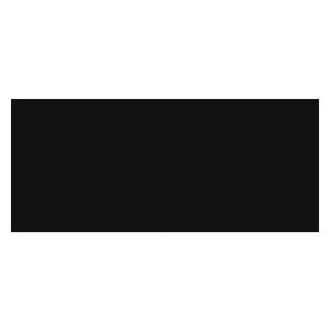 Dansk-Surf-&-Rafting-Forbund_logo.png