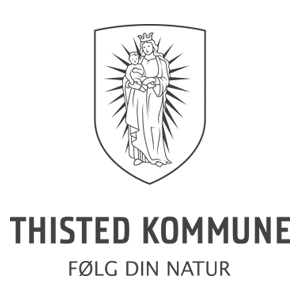 Thisted-Kommune_logo.png