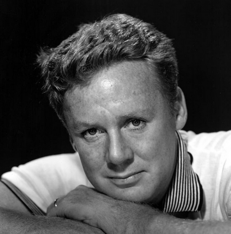 Van Johnson wife
