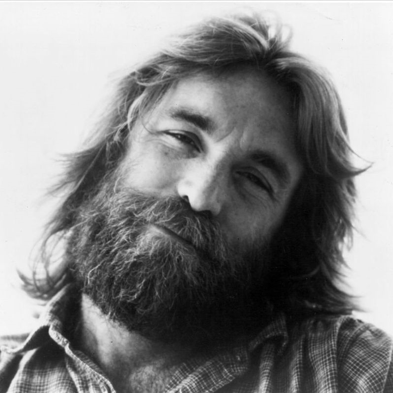 Dennis Wilson & The Beach Boys