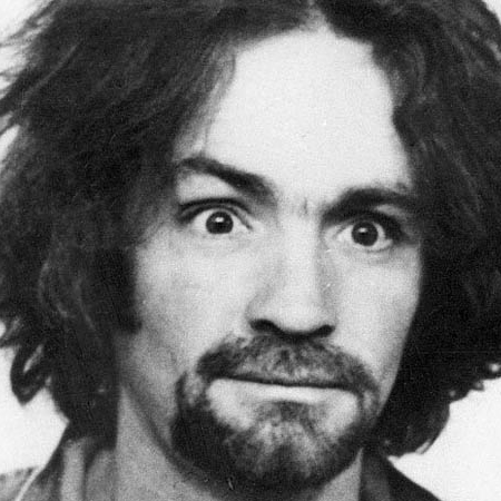 What We Talk About When We Talk About The Manson Murders