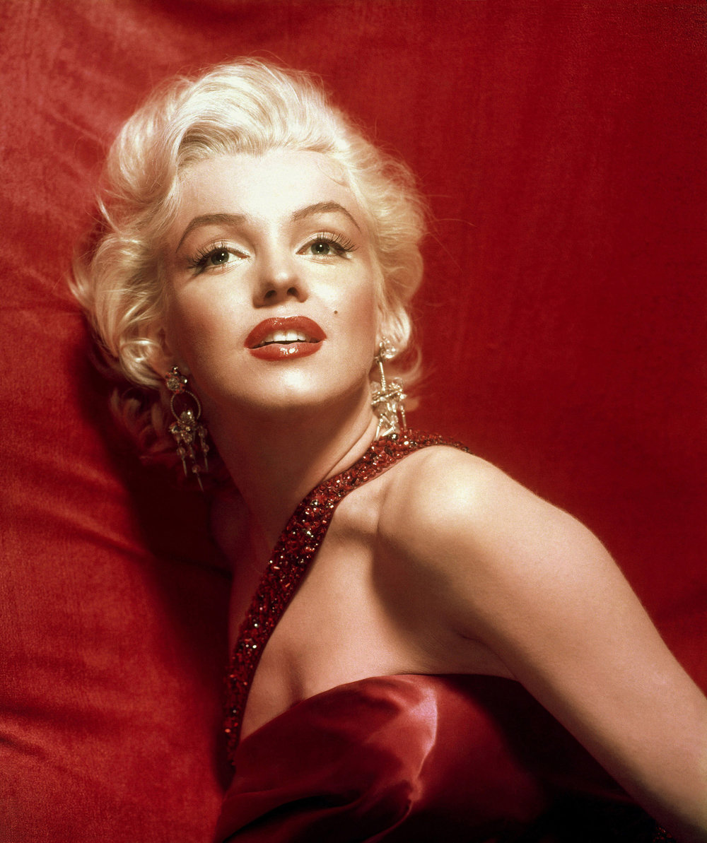 Populaire Marilyn Monroe: The Persona (Dead Blondes Episode 7) — You Must  KL35