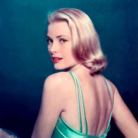 3. Grace Kelly.png