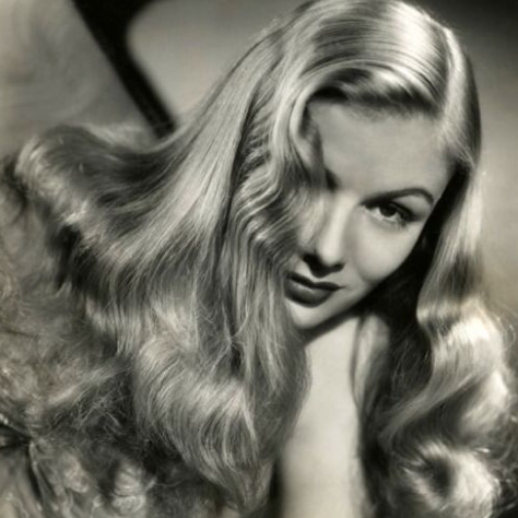 10. Veronica Lake .png