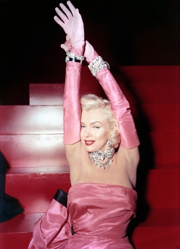Annex - Monroe, Marilyn (Gentlemen Prefer Blondes)_17.jpg