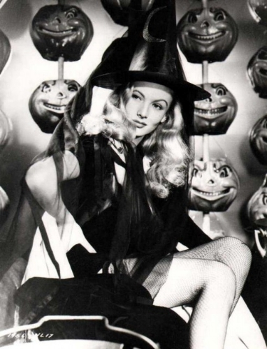 6. Veronica-lake-i-married-a-witch-490x640.jpg