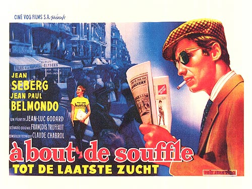 breathless_dutch_poster.jpg