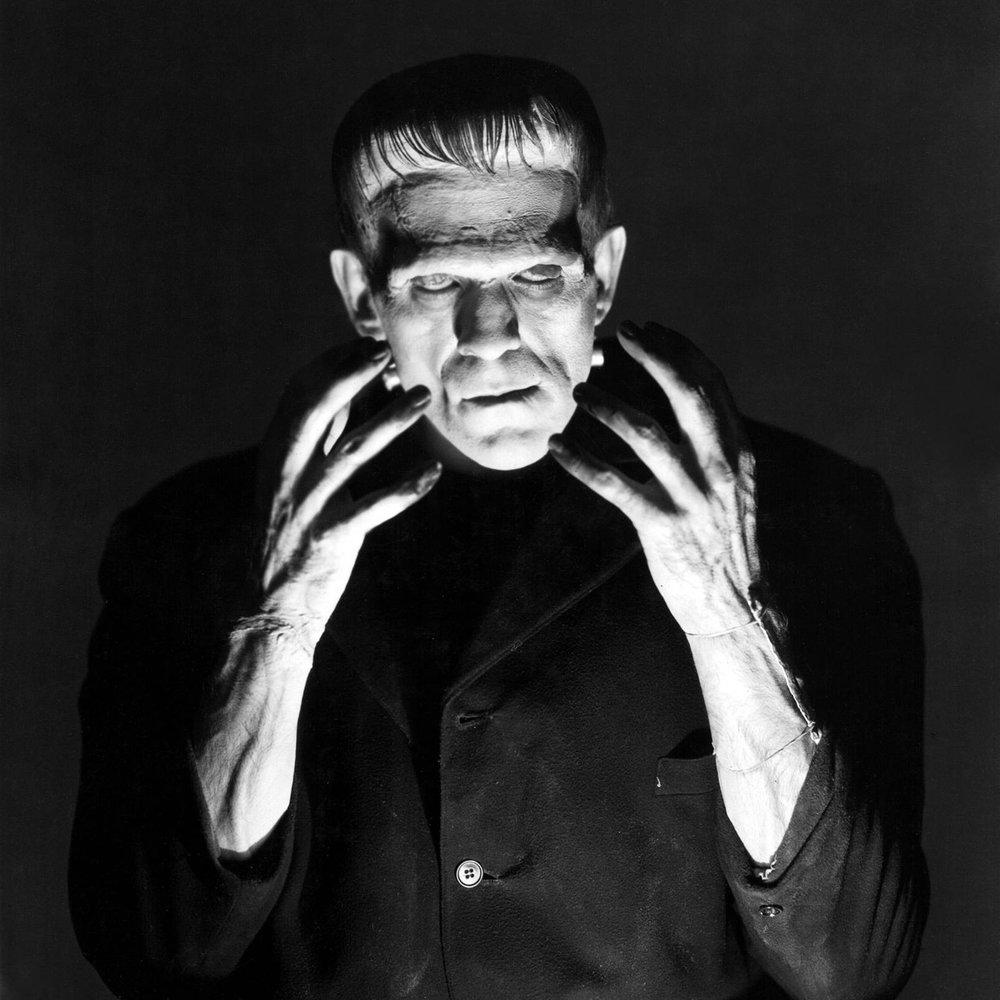 Annex - Karloff, Boris (Frankenstein)_09.jpg