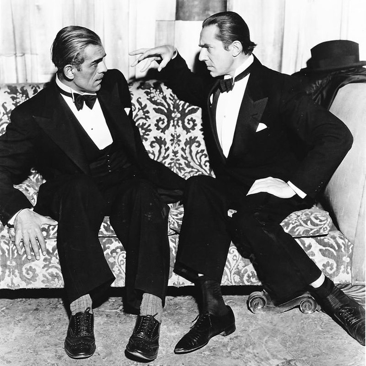 boris-karloff-and-bela-lugosi.jpg