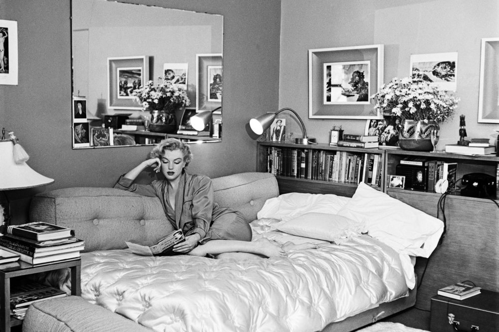 marilyn-monroe-at-home-1024x682.jpg