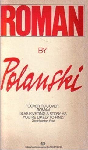 Roman by Roman Polanski