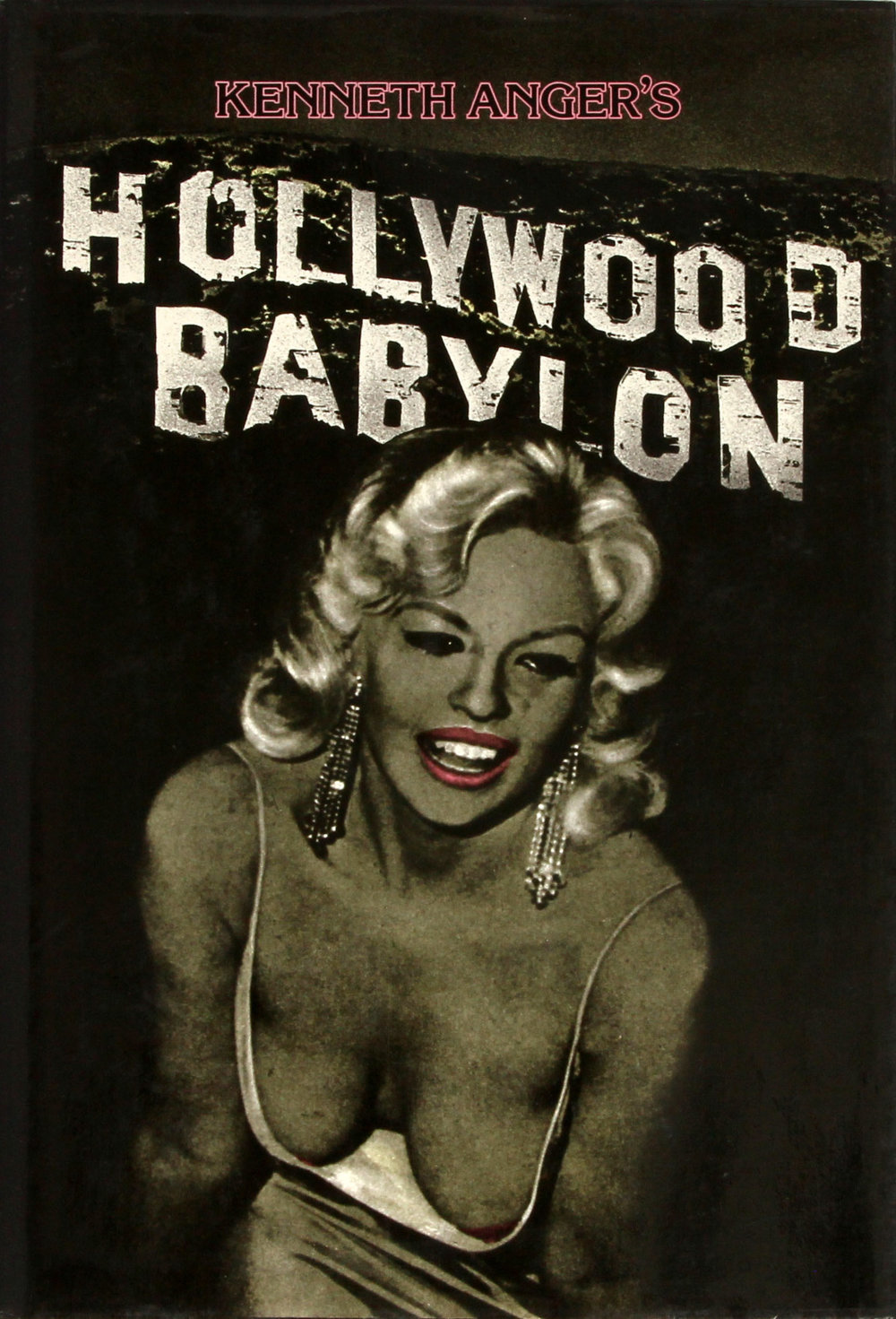 Hollywood Babylon Cover.jpg
