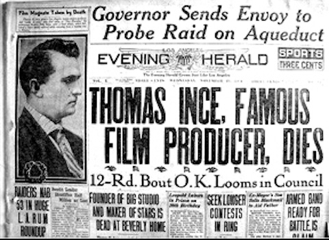 Thomas Ince Newspaper.png